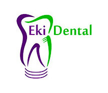 Eki Dental